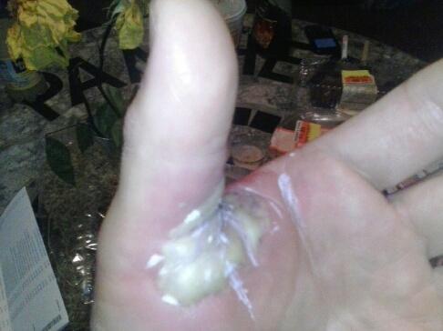 Bentonite Clay Info Testimonials on Healing Clay